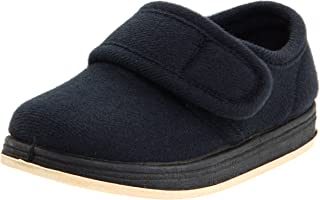 Foamtreads Satellite Slip-On (Toddler/Little Kid/Big Kid)