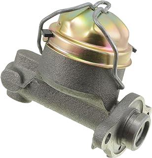 Dorman M49201 New Brake Master Cylinder