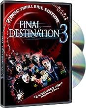 Final Destination 3
