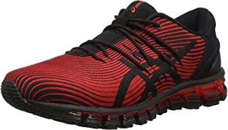 check out d123c a3226 ASICS Gel-Quantum 360 4, Chaussures de Running Homme