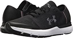 Under Armour - UA SpeedForm® Gemini 3 Vent