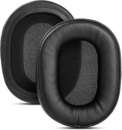 lowest YDYBZB Ear Pads Cushion Earpads Replacement new arrival Compatible with JBL Duet NC Wireless Noise-Cancelling Headphones (Without high quality Plastic Buckle) outlet online sale