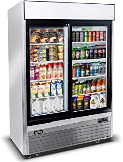 Best drink vending machine for sale Reviews