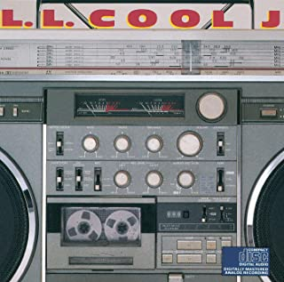 Ll Cool J Songs