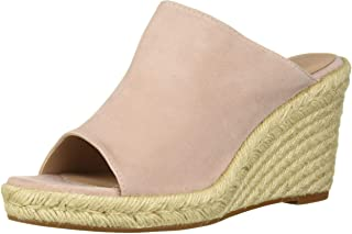Stuart Weitzman Women's Marabella Sandal