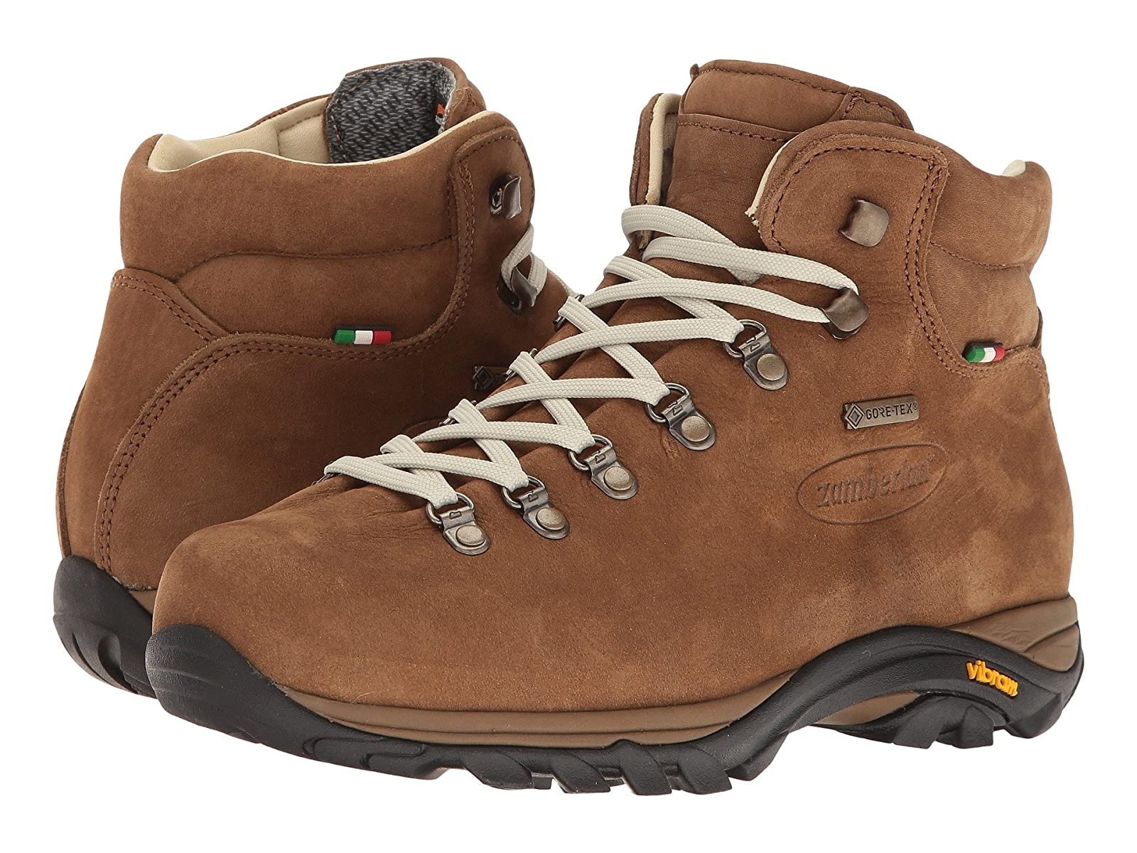 Zamberlan Trail Lite EVO GTXEconomical and quality shoes