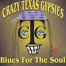 Blues for the Soul