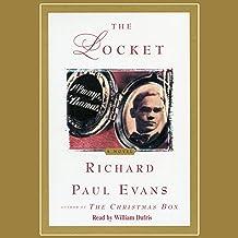 The Locket: A Novel