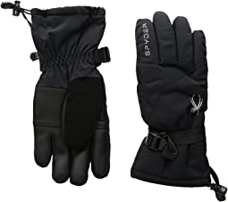 Essential Ski Gloves