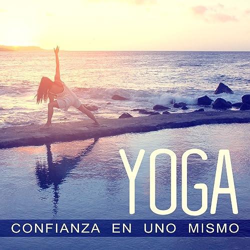 Clases de Yoga: Luna Saludo al Sol by Academia de Música de ...