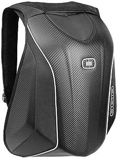 OES Genuine Ogio No Drag Mach 5 Motorcycle Backpack