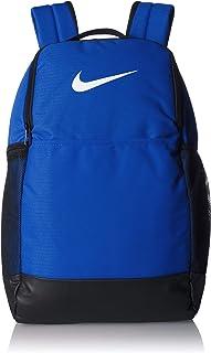 Brasilia Medium Backpack - 9.0 Bolsa Unisex adulto