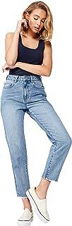 Cotton On Women's Sleeveless Tank Top