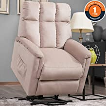 Best electric recliner lounge Reviews
