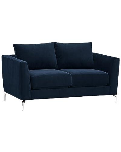Modern Bed Frame Amazon Com
