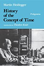 Best history of the concept of time Reviews