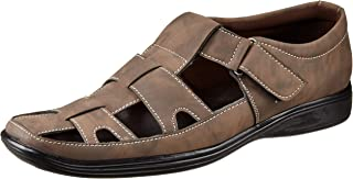 Centrino Men's 8802 Outdoor Sandals