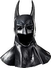 Best batman cowl for sale Reviews
