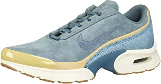 Nike Womens Air Max Jewell Lx Running Trainers 896196 Sneakers Shoes