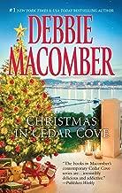 Christmas in Cedar Cove: An Anthology (A Cedar Cove Novel)