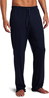 Men's Basel Denim Lounge Pant