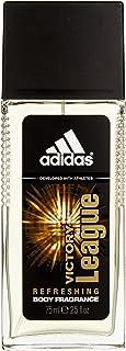 Adidas Victory League Deodorant 75ml (Man)