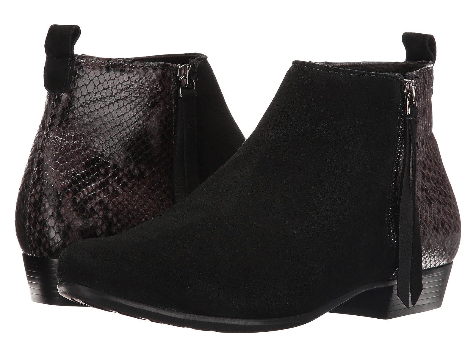 Munro Lexi IICheap and distinctive eye-catching shoes