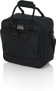 Gator G-MIXERBAG-1212 12 x 12 x 5.5-Inch Mixer/Gear Bag