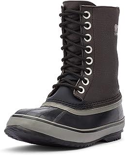 SOREL - حذاء شتوي نسائي مقاوم للماء 1964 CVS