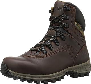 حذاء روكي للرجال Rks0258 متوسط الساق