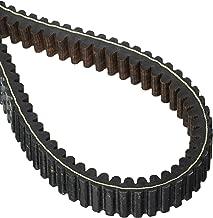 Gates 19G4022 G-Force CVT Belt