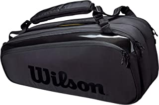 Adult Tennis Bag