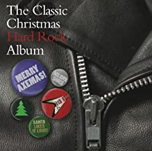 Best xmas compilation albums Reviews