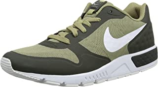 Nike Nightgazer Lw Se Mens Running Trainers 902818 Sneakers Shoes