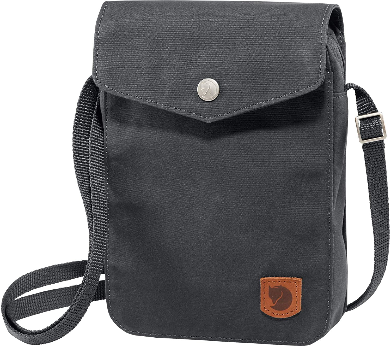 Fjallraven Luxury Sale item - Greenland Pocket