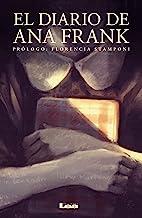 El diario de Ana Frank (Filo y Contrafilo)