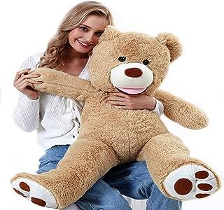 ChiFit Big Teddy Bear 39