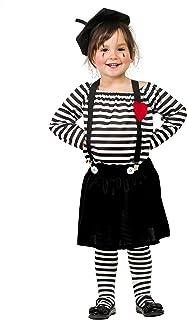Amazon.es: mimo disfraz niña
