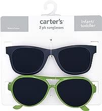 kids sunglasses size
