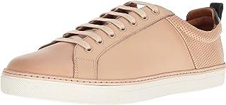 حذاء رجالي مارستون من غوردون راش