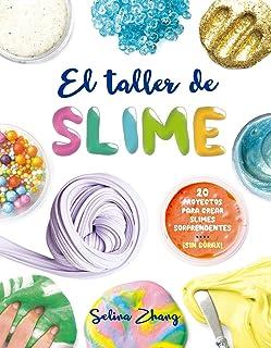 Amazon.es: Slaim