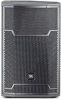 JBL PRX715 15-Inch Two-Way Full Range Main System/Floor Monitor