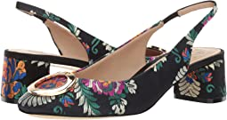 Tory Burch - Caterina 45mm Slingback