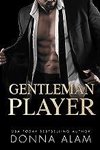 Gentleman Player (English Edition)