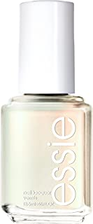 essie Nail Polish, Glossy Shine Finish, All Daisy Long, 0.46 fl. oz.