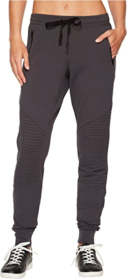 ALO - Urban Moto Sweatpants