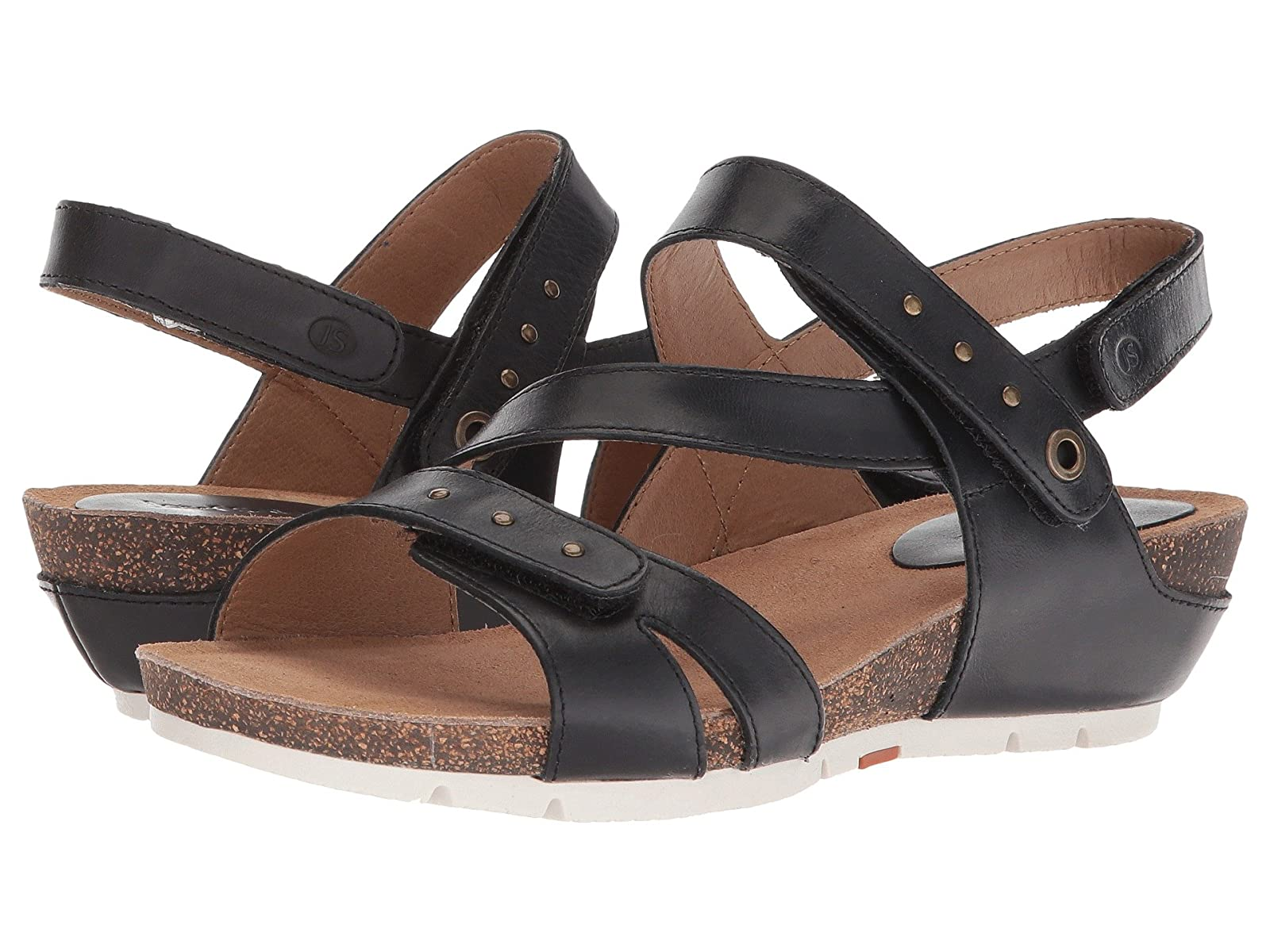 Josef Seibel Hailey 33Cheap and distinctive eye-catching shoes