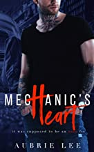 Mechanic's Heart (English Edition)