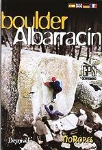 Amazon.es: Aavv - Escalada y montañismo / Excursionismo y ...