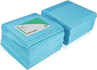 REMEDIES - Empapadores desechables para incontinencia -